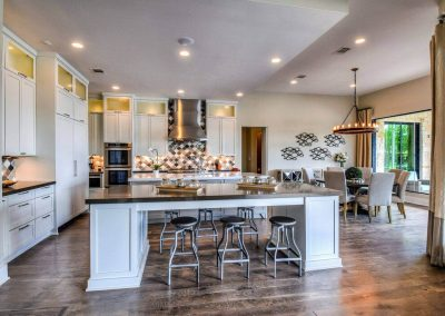 10-Kitchen-Horseshoe-Bay-Coastal-Contemporary-b…ome-Builders