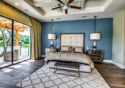 17-Master-Bedroom-Horseshoe-Bay-Coastal-Contem…orseshoe-Bay