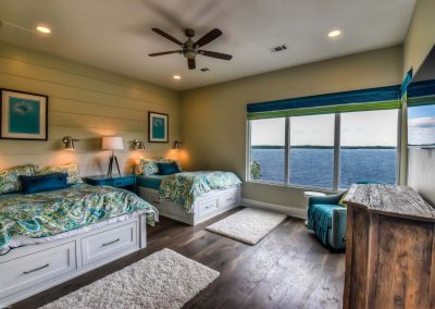 27-Girls-Bedroom-Horseshoe-Bay-Coastal-Contemp…eshoe-Bay-1