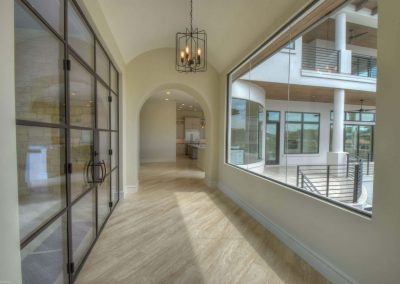 Applehead-Waterfront-Transitional-Entry-by-Zbrane…ome-Builders
