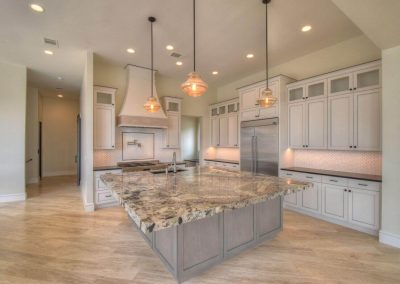 Applehead-Waterfront-Transitional-Kitchen-by-Zbra…ome-Builders