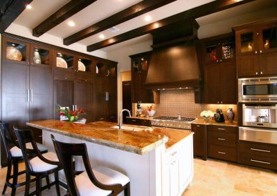Contemporary-Kitchen-Bar-Seating-by-Zbranek-Holt-Custom-Homes-Belvedere-Custom-Home-Builder-Austin-TX