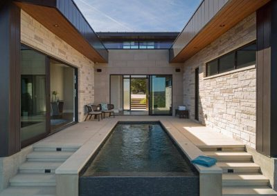 Exterior-Pool-Straight