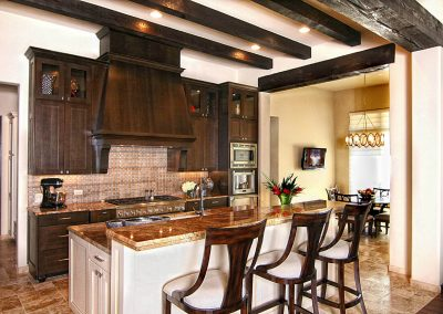 Hill-Country-Modern-Kitchen-Breakfast-Bar-by-Zbranek-Holt-Custom-Homes-Austin-and-Lake-Travis-Luxury-Custom-Home-Builder