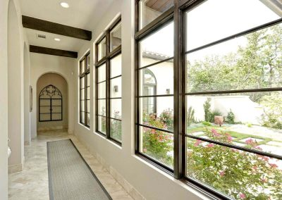 Santa-Barbara-Transitional-Front-Gallery-by-Zbrane…ome-Builders
