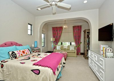 Santa-Barbara-Transitional-Girls-Bedroom-by-Zbran…ome-Builders