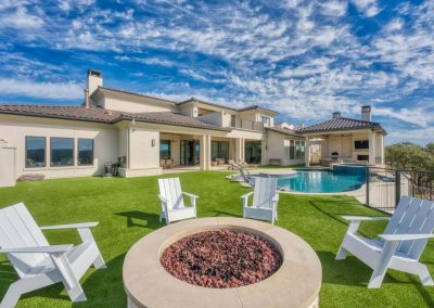 Zbranek-and-Holt-Custom-Homes-Fire-Pit-Pool-Outdoor-Living