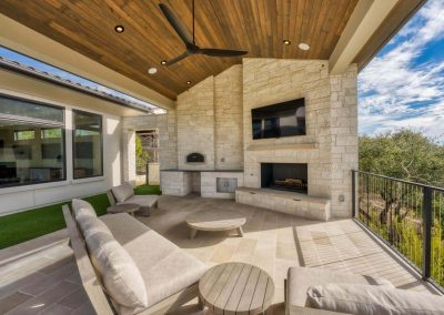 Zbranek-and-Holt-Custom-Homes-Outdoor-Cabana-Pizza-Oven-Stone-Frieplace-Outdoor-Living-2