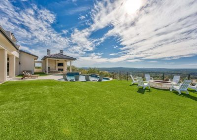 Zbranek-and-Holt-Custom-Homes-Outdoor-Fire-Pit-Pool