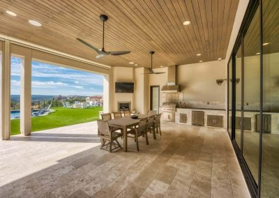 Zbranek-and-Holt-Custom-Homes-Outdoor-Living-Outdoor-Kitchen-