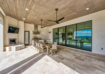 Zbranek-and-Holt-Custom-Homes-Outdoor-Living-Outdoor-Kitchen-Outdoor-Fireplace