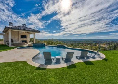 Zbranek-and-Holt-Custom-Homes-Pool-Pool-Sitting-Outdoor-Living
