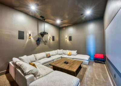 Zbranek-and-Holt-Custom-Homes-Theater-Room-Media-Room-Projector