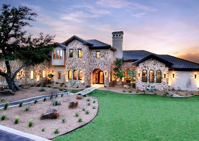 Luxury Home Gallery Exteriors Designs Austin by Zbranek and Holt Custom Homes Luxury Home Builders Horseshoe Bay