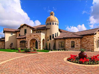 home of distinction austin showcase by zbranek and holt custom homes luxury home builders austin1