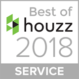2018 Best of Houzz