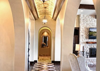 Luxury Home Interiors Designs Austin by Zbranek and Holt Custom Homes Luxury Home Builders Horseshoe Bay