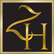 Zbranek And Holt Custom Homes
