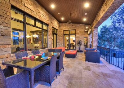 11-Hill-Country-Contemporary-Patio-by-Zbranek-and-Holt-Custom-Homes-Austin-Luxury-Custom-Home-Builders