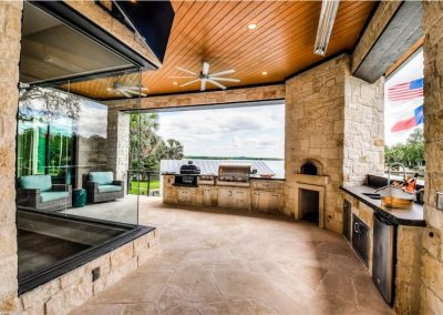 30-Outdoor-Kitchen-Horseshoe-Bay-Coastal-Contemporary-by-Zbranek-and-Holt-Custom-Homes-Luxury-Home-Builders-Horseshoe-Bay