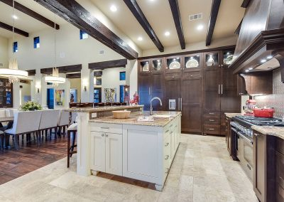 4-Hill-Country-Contemporary-Kitchen-by-Zbranek-and-Holt-Custom-Homes-Austin-Luxury-Custom-Home-Builders