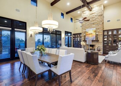6-Hill-Country-Contemporary-LivingDining-by-Zbranek-and-Holt-Custom-Homes-Austin-Luxury-Custom-Home-Builders