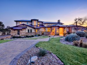 Front-Elevation-Hill-Country-Modern