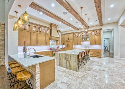 Zbranek-and-Holt-Custom-Homes-