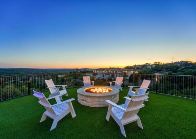 Zbranek-and-Holt-Custom-Homes-Backyard-Firepit-Susnet