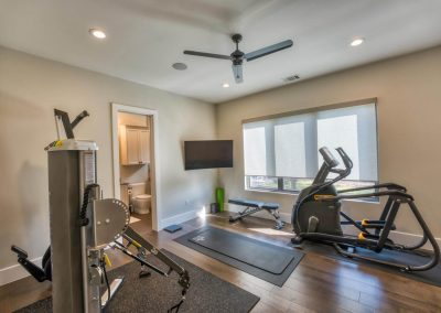 Zbranek-and-Holt-Custom-Homes-Excercise-Room