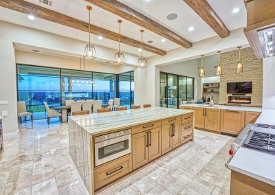 Zbranek-and-Holt-Custom-Homes-Kitchen-Dinning-Room-Great-Room