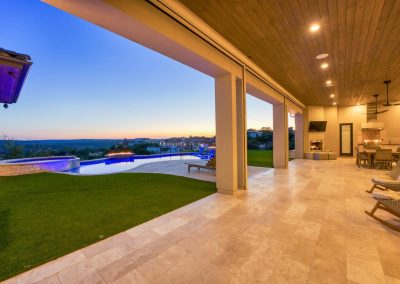 Zbranek-and-Holt-Custom-Homes-Outdoor-Living-Sunset-2