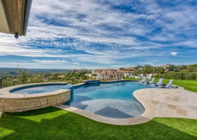 Zbranek-and-Holt-Custom-Homes-Pool