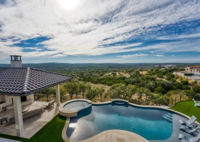 Zbranek-and-Holt-Custom-Homes-Pool-Backyard
