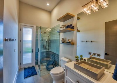 Zbranek-and-Holt-Custom-Homes-Pool-Bathroom-Glass-shower