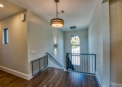 Zbranek-and-Holt-Custom-Homes-Stair-Way-Lighting