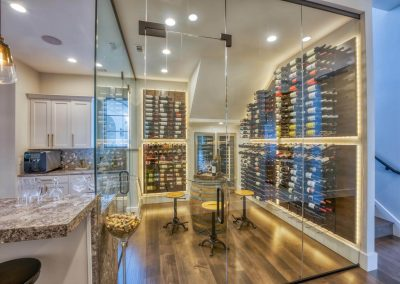 Zbranek-and-Holt-Custom-Homes-Wine-Room