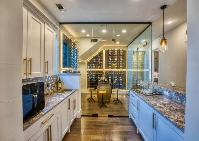 Zbranek-and-Holt-Custom-Homes-Wine-Room-Bar