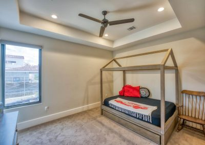 Zbranek-and-Holt-Custom-homes-Kids-Bedroom