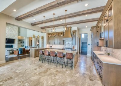 Zbranke-and-Holt-Custom-Homes-Kitchen