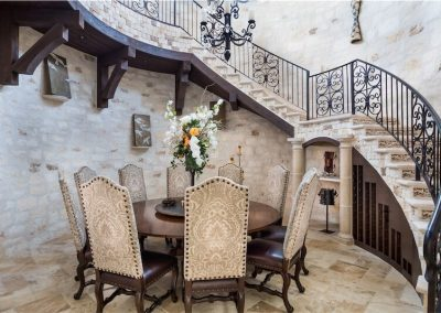 formal-dining-horseshoe-bay-texas-tuscan-villa-by-zbranek-and-holt-custom-homes-horseshoe-bay-custom-home-builders