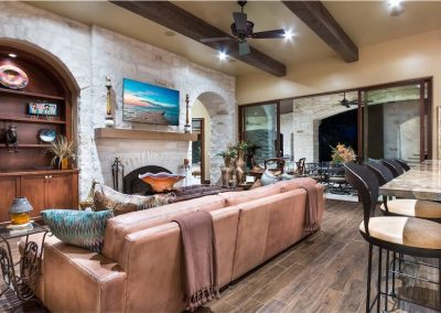 gameroom-horseshoe-bay-texas-tuscan-villa-by-zbranek-and-holt-custom-homes-horseshoe-bay-custom-home-builders