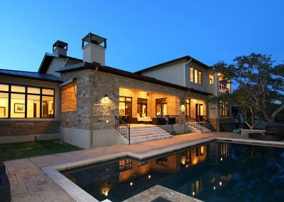 Hill-Country-Modern-by-Zbranek-and-Holt-Custom-Homes-Austin-Luxury-Home-Builders
