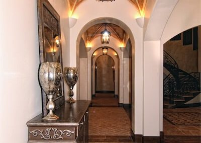 home-of-distinction-austin-showcase-entry-hall-by-zbranek-and-holt-custom-homes-luxury-home-builders-austin