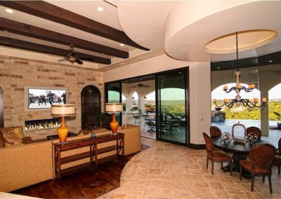 home-of-distinction-austin-showcase-family-view-by-zbranek-and-holt-custom-homes-luxury-home-builders-austin