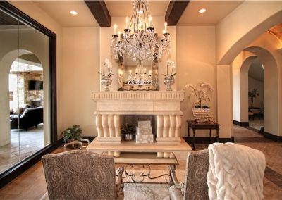 home-of-distinction-austin-showcase-fireplace-formal-living-by-zbranek-and-holt-custom-homes-luxury-home-builders-austin