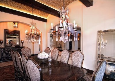home-of-distinction-austin-showcase-formal-dining-by-zbranek-and-holt-custom-homes-luxury-home-builders-austin