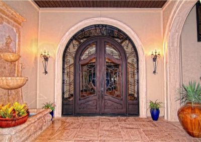 home-of-distinction-austin-showcase-front-entry-by-zbranek-and-holt-custom-homes-luxury-home-builders-austin
