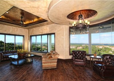 home-of-distinction-austin-showcase-game-room-by-zbranek-and-holt-custom-homes-luxury-home-builders-austin