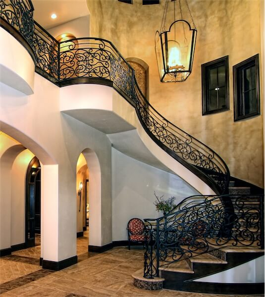 home-of-distinction-austin-showcase-grand-stairway-by-zbranek-and-holt-custom-homes-luxury-home-builders-austin